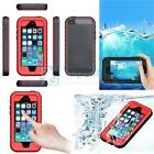 iPhone 5 Underwater Case