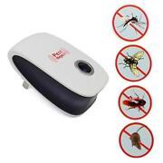 Cockroach Repeller