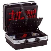 GT Line Tool Case