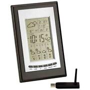 Weather Station USB