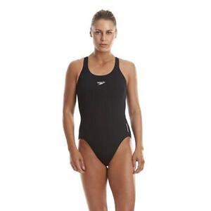 8dda531903 Speedo Endurance Swimsuit
