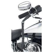 Motorcycle Lever Covers