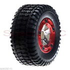 Hobby RC Wheels, Tires for Losi