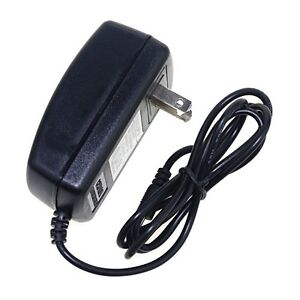 AC Adapter Charger Power Cord for Acer Iconia 7