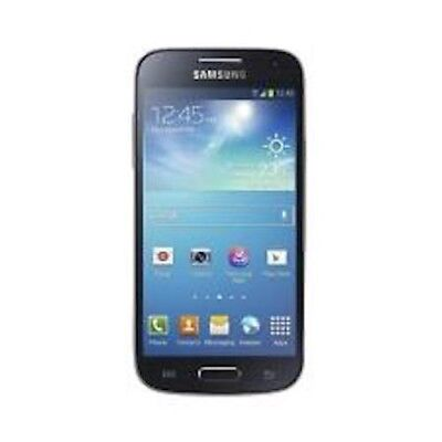 Samsung Galaxy S4 Mini Android Smartphone for Sprint Prepaid Best Fast Free (Best Samsung Smartphone Camera)