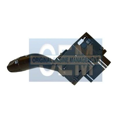 Original Engine Management TSS45 Turn Signal Combo Switch O.E.M.
