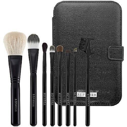 Sephora Foundation Brush   eBay