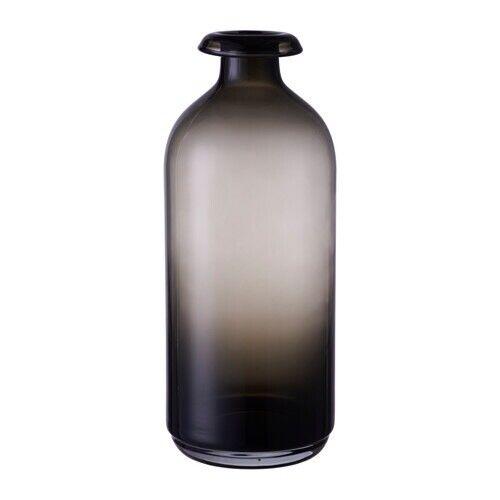 Ikea Black Vase In Lambeth London Gumtree