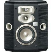 jbl wall mount speakers. jbl wall mount speakers jbl r