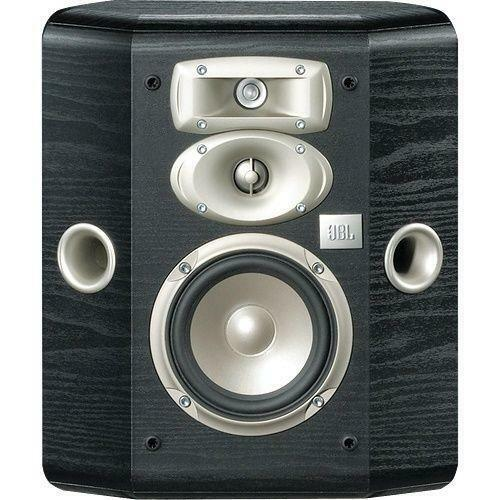 Jbl Wall Mount Speakers Ebay