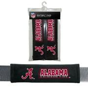 Alabama Seat Covers