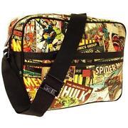 Marvel Gym Bag
