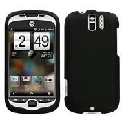 myTouch 3G Case