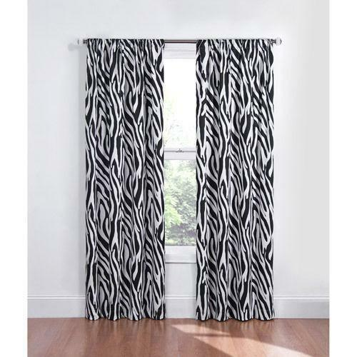 Noise And Light Blocking Curtains Noise Reduction Curtains Living Industrial Acoustic Eclipse