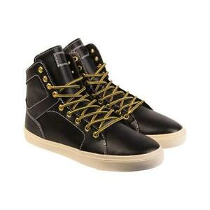High Top Sneakers  Clothing c9ae50a0e