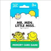 Mr.men Games