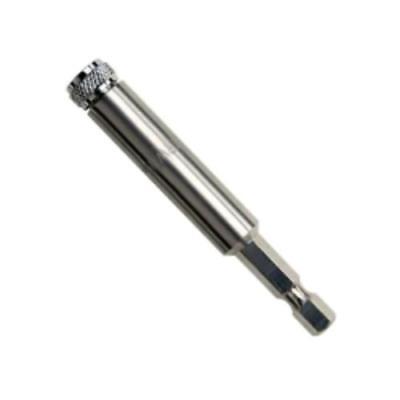 Hanson Hex Drill Bit (Hanson 93714 Magnetic Insert Bit Holder, For 1/4