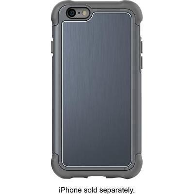 Apple iPhone 6/6s - Blue/Gray Ballistic TO1423-A94Y Tungsten Tough Series Case