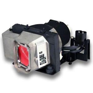 Alda-PQ-ORIGINALE-Lampada-proiettore-Lampada-proiettore-per-InFocus-IN1110a