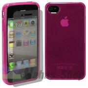 iPhone 4S Case Pink