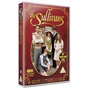 The Sullivans DVD