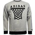 Adidas adidas Originals Graphic Hoodies & Sweatshirts for Men