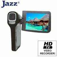 hi-def Video Camera Perfect for campturing moments forever!!