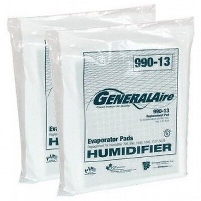 GeneralAire 990-13 - Humidifier Water Panel