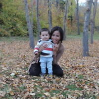 Nanny Wanted - Looking For Spanish Speaking Nanny To Help New Mo