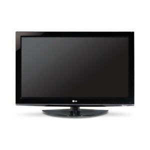 "42"" Plasma LG TV in a perfect condition"