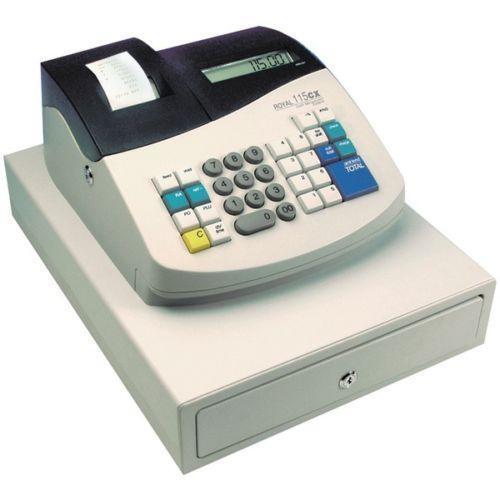 Portable Cash Register   eBay