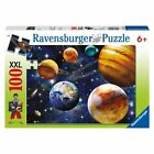 Ravensburger Space Cardboard Puzzles