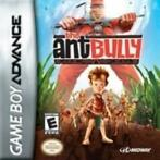 The Ant Bully (GameBoy Advance)