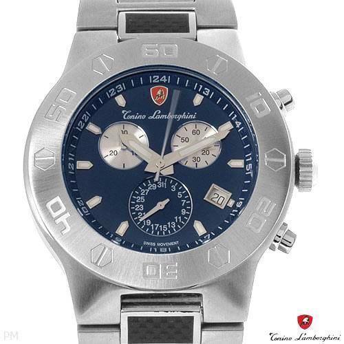 Lamborghini Watch Ebay