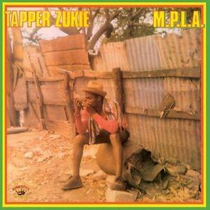 Tappa-Zukie-M-P-L-A-2013-NEW-180-GRAM-VINYL-LP-10-99