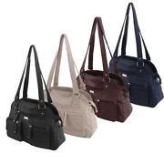 Womens Business Bag