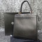 CHANEL Hobo Handbags & Purses Medium