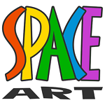 SPACEart-Shop