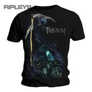 Trivium T Shirt