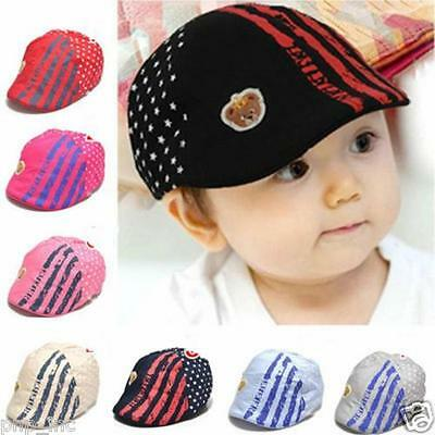 You Pick Color Newsboy Cap Kids Classic Boys Checker Driver Hat Hipster Cabbie (Kids Newsboy Hat)