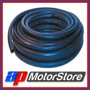 Car Water Hose