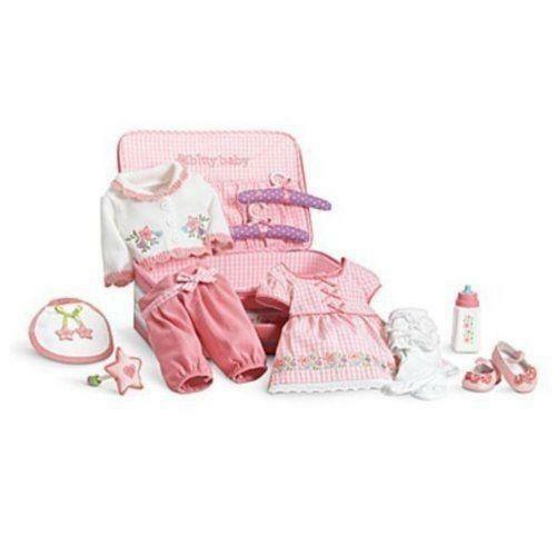 Twin Girl Clothes | eBay