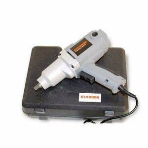 mpact wrench 900w WAS $139 NOW $40 CLOSING DOWN LIQUIDATION Moorabbin Kingston Area Preview