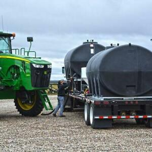 Sprayer Tendering and Liquid Handling Parts and Accessories Local Pick up or shipped to you