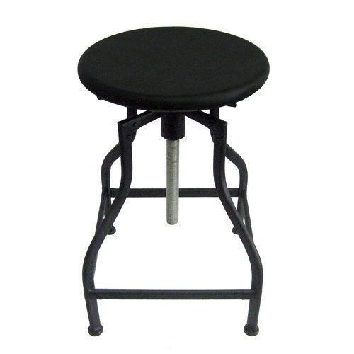 Adjustable Height Stool Ebay