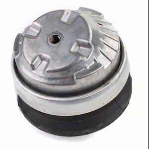 Mercedes benz w211 e class genuine engine motor mount e320 for Mercedes benz motor mounts