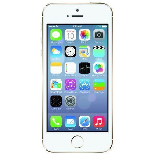 Purchase Iphone S Verizon
