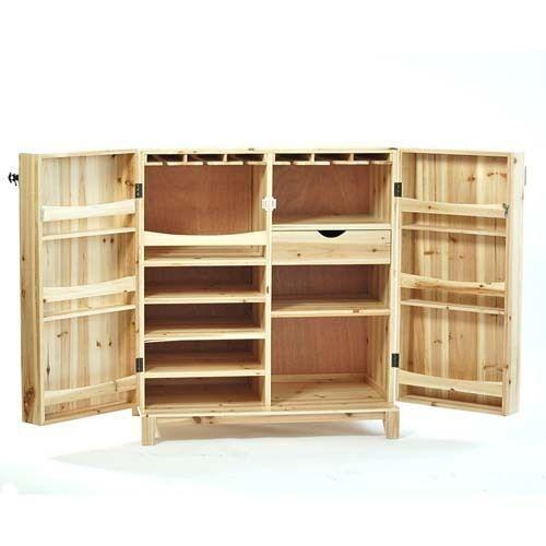 hausbar g nstig online kaufen bei ebay. Black Bedroom Furniture Sets. Home Design Ideas