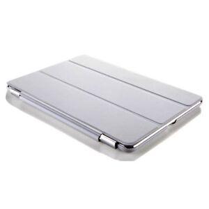 Ipad mini 2/3/4 brand new high quality cases