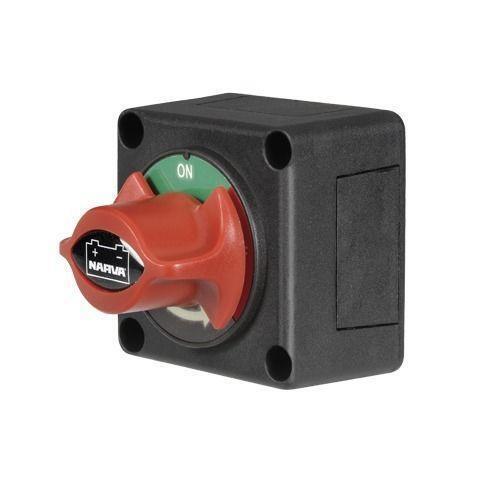 Battery Isolator Switch eBay